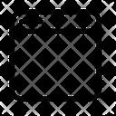 Headerbar Icon