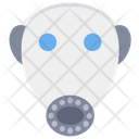 Headgear Icon