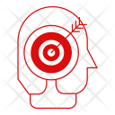 Headhunter Icon