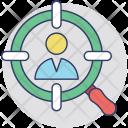 Headhunter Icon