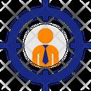 Headhunter Target Icon