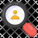 Headhunting Icon