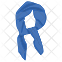 Headkerchief Icon