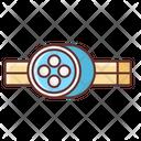 Mheadlamp Icon