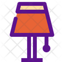Headlight Icon
