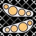 Headlights Icon