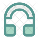 Headphone Icon