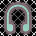 Earphone Headphone Headset Icon