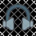 Headphone Bluetooth Headphone Wireless Headphone Icon