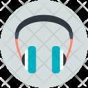 Headphone Headset Instrument Icon