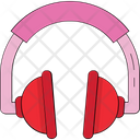 Earbuds Earphones Ear Speakers Icon