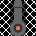 Headphone Beats Side Iphone Headphones Earphone Icon