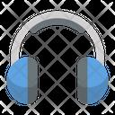 Earphone Earphones Gadget Icon