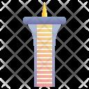 Headquarter Icon
