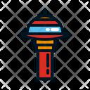 Headquarters Icon