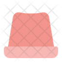 Headwearman Icon