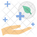 Heal Recovery Heal Recovery Icon