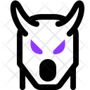 Heal Rocks Icon