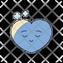 Healing Icon