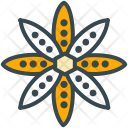 Healing Flower Spa Icon