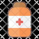 Healtcare Icon
