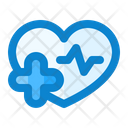 Health Healthcare Medicine Icon