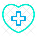 Care Health Health Care Icon