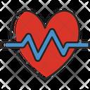Health Medical Healthy Icon