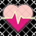 Health Icon