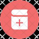 Health Guidance Medical Icon