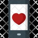 Health, App Icon