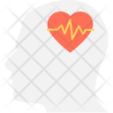 Health Care Healthy Icon