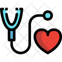 Health Check Up Icon