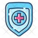 Healthcare Medicine Medical Icon