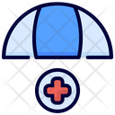 Umbrella Healthcare Insurance Icon