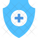 Health Insurance Medical Insurance Hospital Insurance Icon