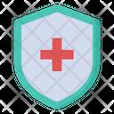 Health Insurance Medical Insurance Insurance Icon