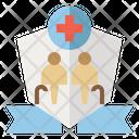 Health Insurance Medical Insurance Health Icon