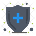 Health Insurance Medical Care Medical Insurance Icon