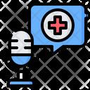 Health Healthcare Medical Icon