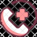Medical Health Services Healthcare Icon