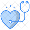 Health Test Icon