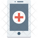 Healthapp Icon