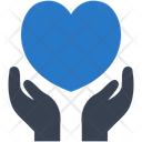 Healthcare Health Heart Icon