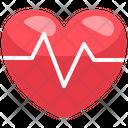 Healthcare Medical Health Icon