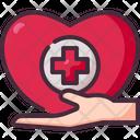 Healthcare Icon