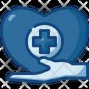 Healthcare Medical Health Care Icon