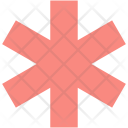 Healthcare Medical Emergency Icon
