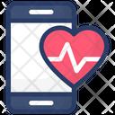 Health App Healthcare App Medical App Icon