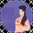 Healthy Drink Icon